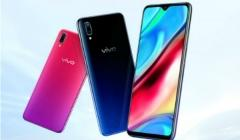 Vivo Y93, Vivo Y95 get Rs. 1,000 price cut
