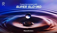 Realme 3 Pro will support super slow-motion video recording