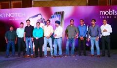 Mobiistar strengthens its presence in Jaipur, adds 150 new stores