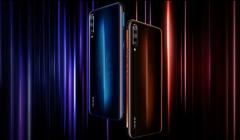 Vivo iQOO new variant announced with 12GB/128GB storage configuration for Rs 38,194