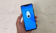 Huawei Nova 3 latest firmware update brings ViLTE support