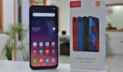 Xiaomi Redmi Note 7S Flash Sale At 12 pm On Flipkart Today; Price And Specifications