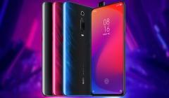 Xiaomi Mi 9T Pro Leaks On Geekbench With 8GB RAM And Android Pie OS