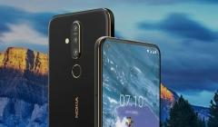 Nokia X71 likely to launch as Nokia 6.2 in India on June 6