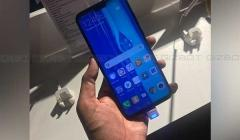 Huawei Y9 (2019) Discounted In India; Price, Offers, And Specifications