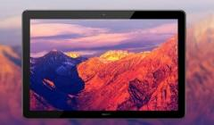 Huawei MediaPad T5 Launched in India With Stunning Display And Impressive Dual Stereo Speaker Setup