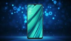 OPPO A9X To Come With 8GB RAM; Gets Certified In China
