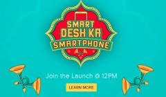 Redmi 7A Launch Event Set For Today: Here's How You Can Watch Live Stream