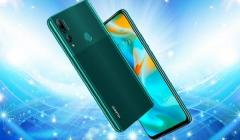 Huawei To Launch Y9 Prime 2019 On August 1 in India, Expected Price, Specs And Features