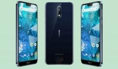 Nokia 7.1, Nokia 3.2 Price, Discount, Offers, Specifications, And More