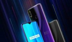 Realme X 'Hate-to-Wait' Sale Today On Flipkart, Realme.com At 8PM: Price, Specifications and More