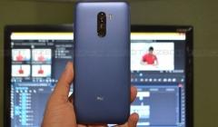 Xiaomi Might Put End To Its Poco Series