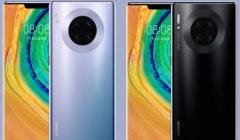 Huawei Mate 30 Pro Complete Specifications Leaked Just Hours Before The Official Launch