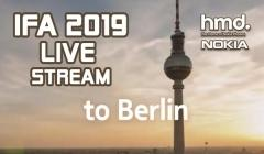 IFA 2019 To Witness Launch Of Nokia 5.2, 6.2, And 7.2: Watch Live Stream Here