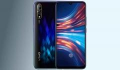 Vivo S1 New Variant Launched Offline: Everything You Need To Know