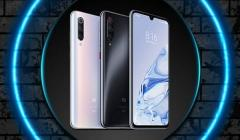 Xiaomi launches Mi 9 Pro 5G With Snapdragon 855 Plus And More