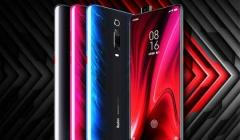 Xiaomi Announces Discontinuation Of Flagship Redmi K20 Pro In February