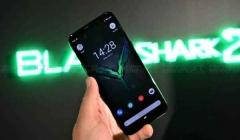 Black Shark 2 Latest OTA Update: August Security Patch, New Features, And Several Bug Fixes