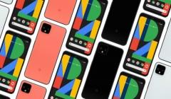 Google Pixel 4 XL Price Leaks Ahead Of Launch