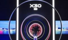 Vivo X30 5G With Exynos 980 SoC To Launch In December