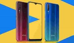 Vivo Y15, Y12 Get Huge Discount At Offline Stores In India: Price And Specifications