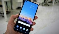 Samsung Galaxy M50 Likely To Launch On November 15: To Be Available Both At Offline And Online Market