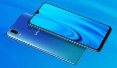 Vivo Y91, Y91i Gets Price Cut At Offline Stores In India: Everything You Need To Know