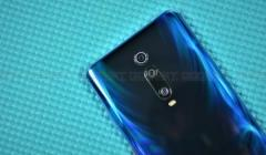 Xiaomi Redmi K20 New Android 10-Based MIUI Update Starts Rolling Out