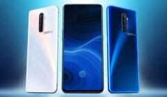 Realme X50 5G With SD 765G SoC Slated For January 7 Launch