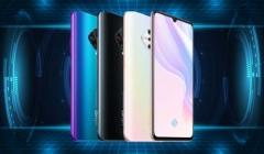 Vivo Y9s With SD Snapdragon 665, Quad Cameras Set-Up Launched: Price And Specifications