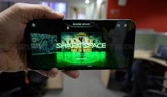Black Shark 3 Could Be World's First 16GB RAM Phone