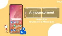 Xiaomi Phones To Use Google Mobile Services and APIs In Select Regions