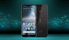 Nokia 4.2 Receives Another Price Cut, Now Available For Rs. 6,999