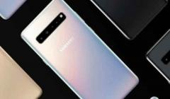 Samsung Galaxy S20 Series Specs Leaked: Price And Availability