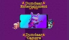 Redmi 9A Launch In India: Watch The Live Stream Here