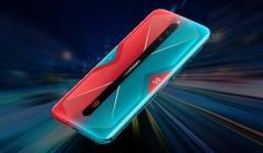 Nubia Red Magic 5G Becomes Highest Scoring Smartphone On AnTuTu Benchmark Test