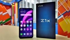 Vivo Z1x Price Axed By Rs. 4,000 In India: How To Avail?