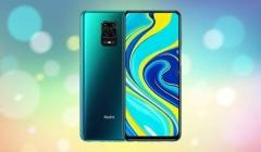Redmi Note 9 Pro Next Sale In India Set For May 19