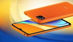 Xiaomi Redmi 9C Powered By MediaTek Helio G35 SoC Announced; Is It Right Time To Launch?