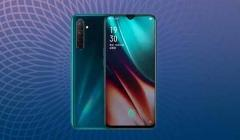 Oppo K7 5G With Snapdragon 765G Likely In Works: What To Expect?