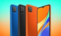 Redmi 9 India Launch Pegged For August 27; Might Be Rebadged Redmi 9C