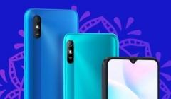 Redmi 9A Gets New 6GB RAM Variant: Price, Specifications