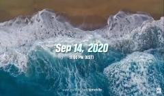 LG Wing Launch Likely On September 14 Alongside Explorer Project