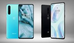 OnePlus Nord 10 5G, Nord N100 Official Launch Tipped For October 26: What To Expect?