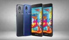 Samsung Galaxy M02 With Snapdragon 450 SoC Spotted On Geekbench: What To Expect?
