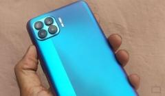 Oppo F17 Pro Gets Price Cut In India: Should You Buy?