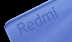Redmi 9T To Come As Rebranded Version Of Redmi 9 Power
