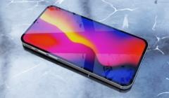 Apple iPhone SE 3 Concept Renders Show Premium Design