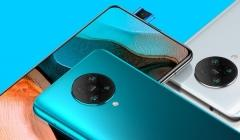 Redmi K40 Pro Tipped To Pack Snapdragon 888; Difference Between Redmi K40, Pro Models Explained