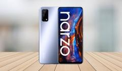 Realme Narzo 30 4G, 5G Models Confirmed To Launch Soon In India